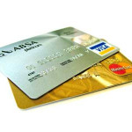 Credit Card Service Tax – To Cut Or Not To Cut?