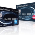 Maybank 2 Cards – No More Cash Back On Weekend
