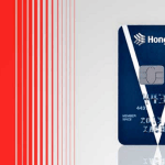 Hong Leong WISE Card – The King Of Cashback Credit Card