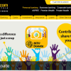 Maybank2u Savers – A High Multi-tiered Interest Rates Saving Account